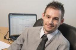 Lee Stanley project manager mayflower engineering